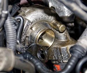 5 trucos para alargar la vida útil de tu motor diésel