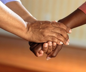Terapia de Interación Recíproca