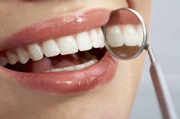 Endodoncia: Tratamientos de Clínica Dental Herpaden