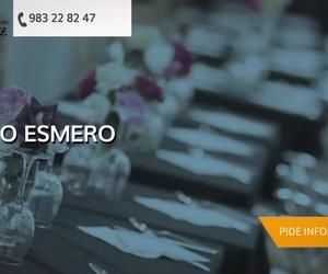 Donde comer en Valladolid: Arrocería La Raíz
