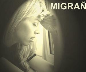 Solucione la migraña con auriculoterapia y asesoria nutricional