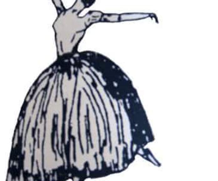 Estudio de Ballet Ana Mª Aurrecoechea en las redes.