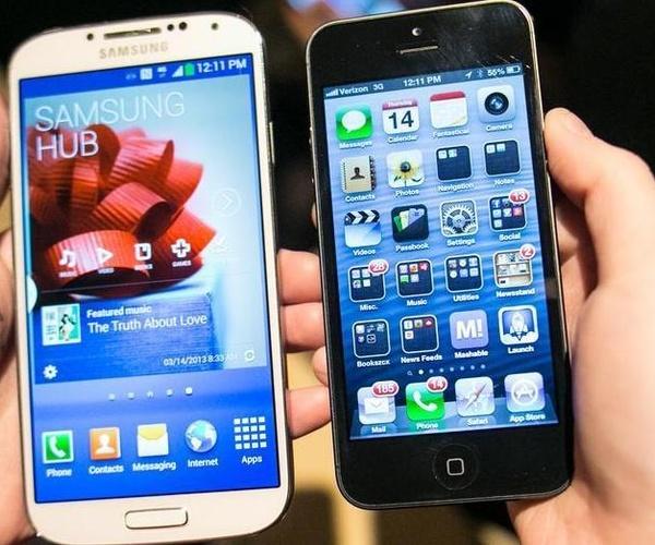 TELEFONOS MOVILES ( LIBERACION, REPARACION Y VENTA DE TERMINALES)