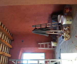 Galería de Pintores en Camós | Pintura Decoració Quim