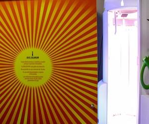 Galería de Centros de estética en Madrid | Starbela