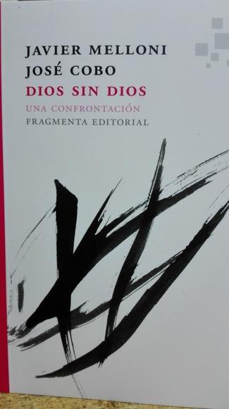 Dios sin Dios|default:seo.title }}