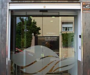 Fisioterapia en Illescas   Mallesta Centro de Especialidades