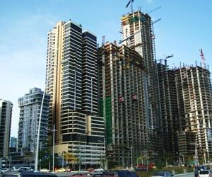 ¿Cómo se puede legalizar una construcción sin licencia?