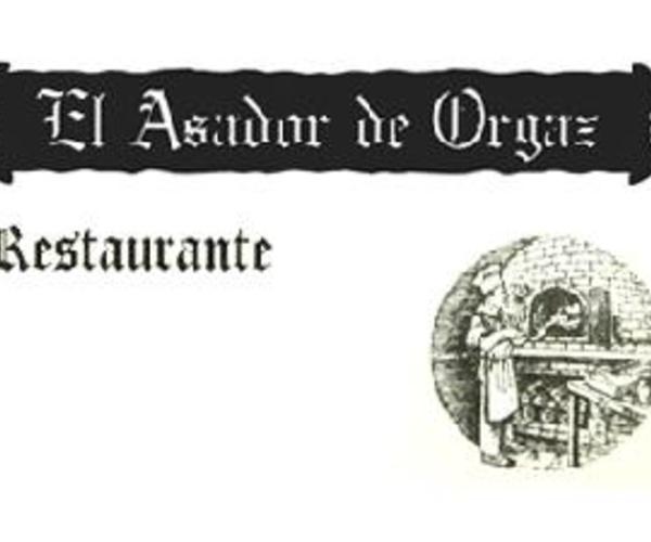 Cocina castellana en Madrid | El Asador de Orgaz