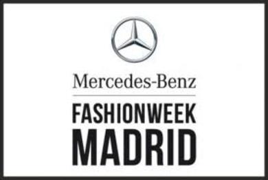 Comienza la 57ª edición de la Mercedes Benz Fashion Week Madrid