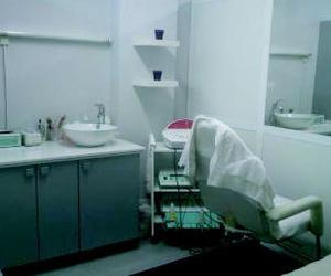 Todos los productos y servicios de Centros de estética: Centro de Estética Vaness