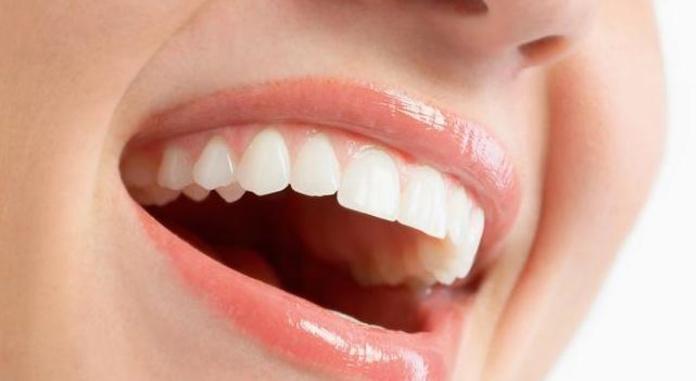 Clínica dental Gijón. Clínica Dental Santiago G. Fdez. - Nespral|default:seo.title }}