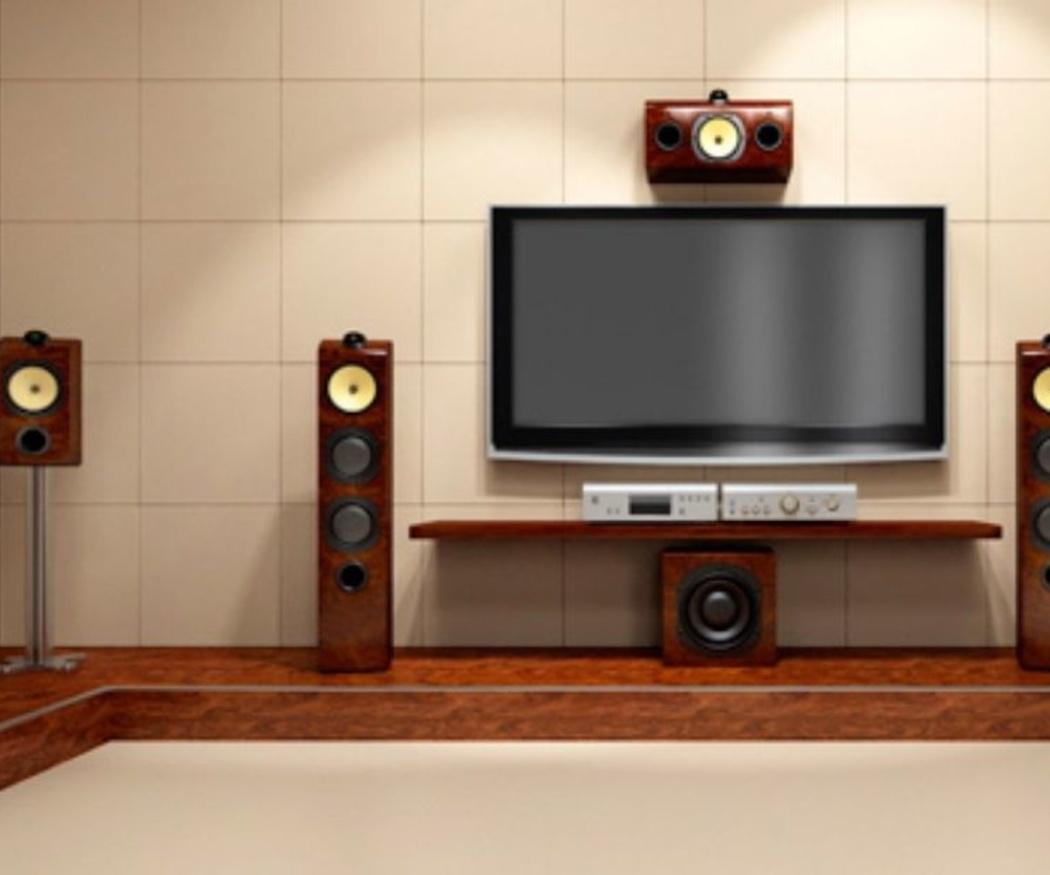 Las televisiones con tecnología OLED