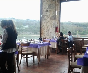 Restaurante en Maderuelo