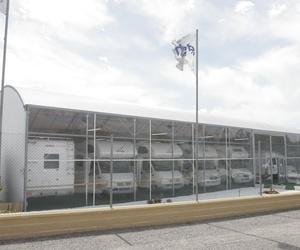Galería de Caravanas y autocaravanas en Almería | Caravanas Molina