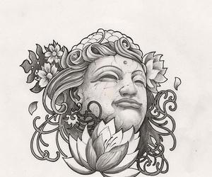 Otros tatuajes