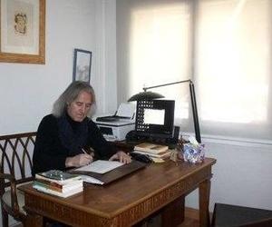 Psicòleg a Cerdanyola del Vallès