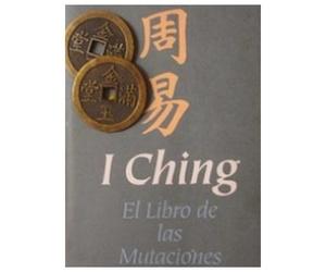I Ching con Kinesiología