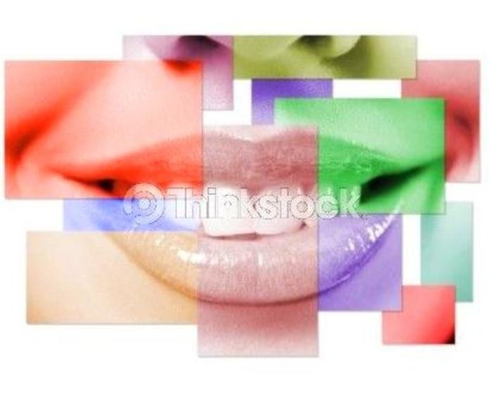 Odontología Integral: Terapias de Centro Médico Sur-Plus