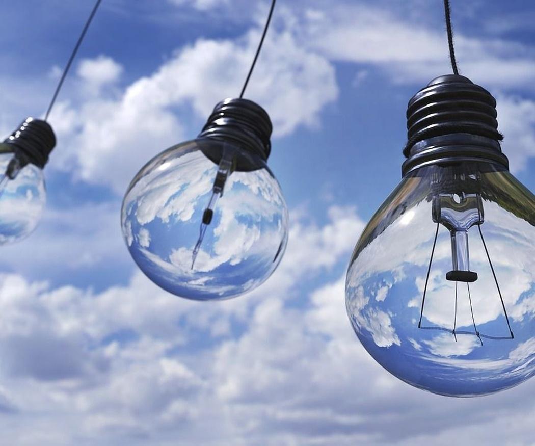 ¿Cómo elegir la mejor oferta de luz?
