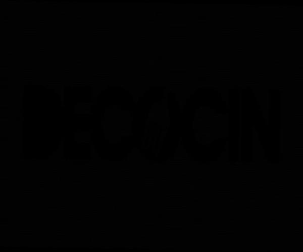SPOT DECOCIN