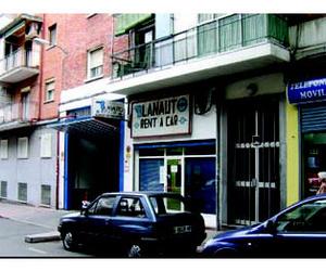 Clínica podológica en Carabanchel Madrid