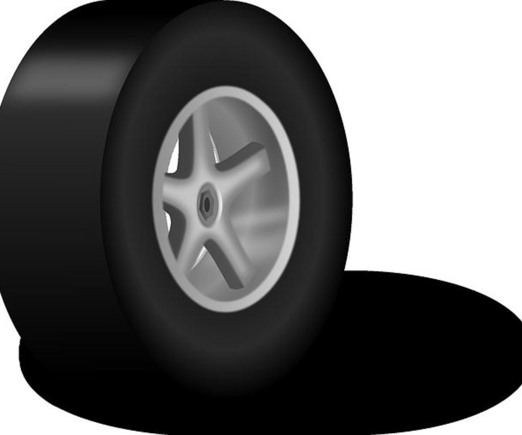 Revisa el estado de tus neumáticos antes de la ITV