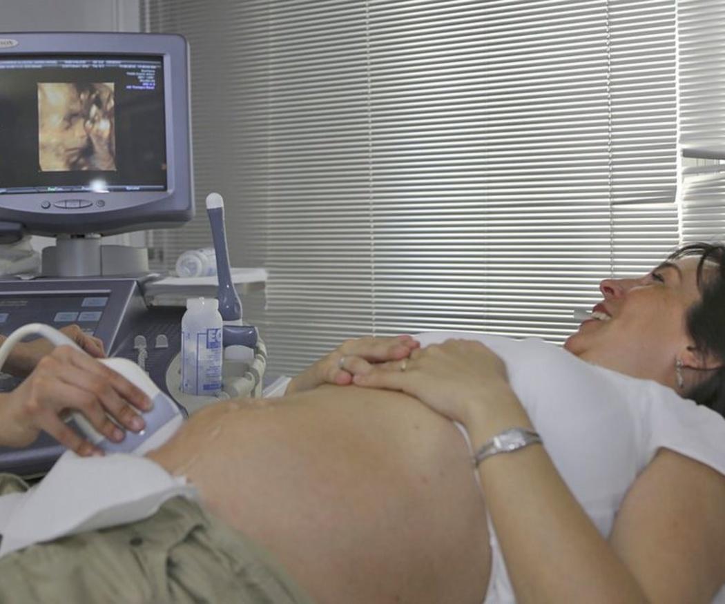 La importancia de la revisión ginecológica