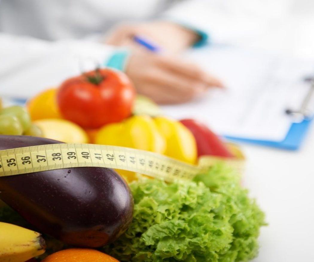 Pronokal, un método para adelgazar y no recuperar nunca el peso perdido