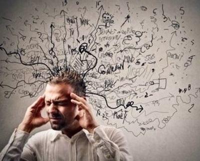 Todos los productos y servicios de Psicólogos: Psicología Maravillosa Mente