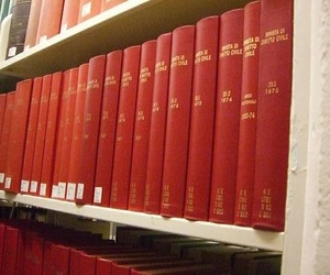 Derecho Administrativo Valencia