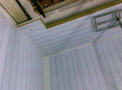 Todos los productos y servicios de Cubiertas y tejados: Cumegal