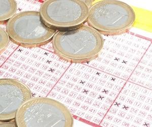 ¿Qué sueños cumplir con la lotería?