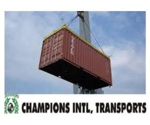 Importación. Aduanas y comercio exterior