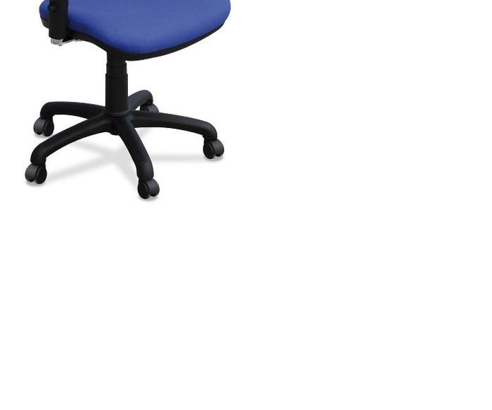 Silla ergonómica modelo ergo con mecansimo de 3 palancas.actuestil: Catálogo de productos de Despatx
