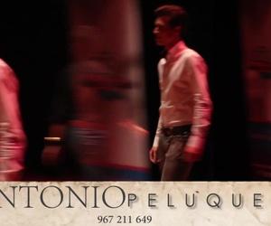 Peluquería de señoras en Albacete | Antonio Peluquero