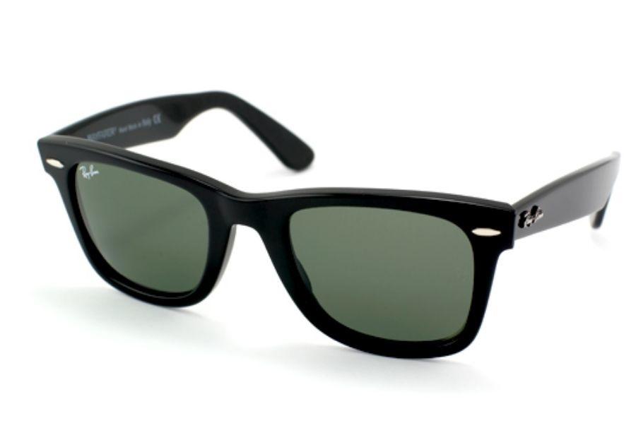 Consigue tus gafas de sol graduadas para este verano