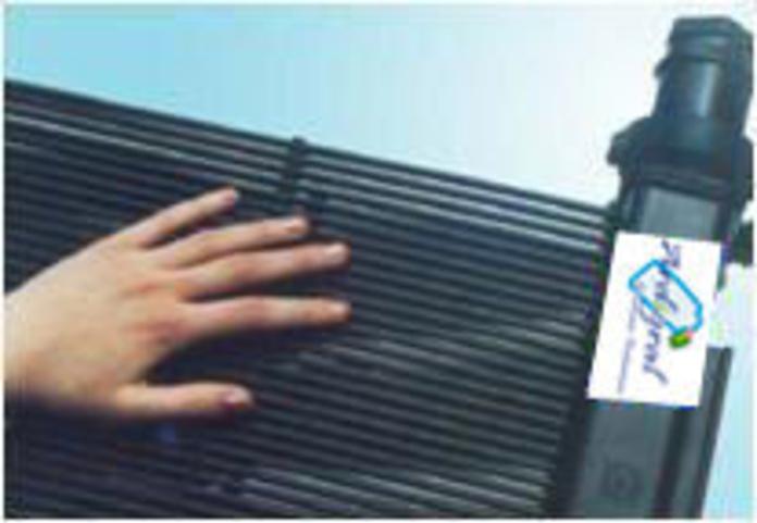 placas solares negras default:seo.title }}