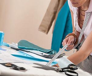 Arreglos y confecciones de ropa