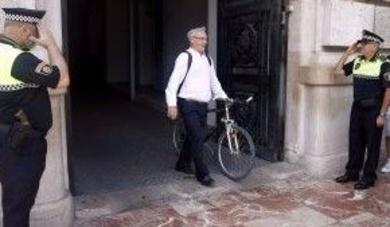 El Ayuntamiento de Valencia (Compromís) cobrará el IBI a los edificios de la Iglesia con fines lucra