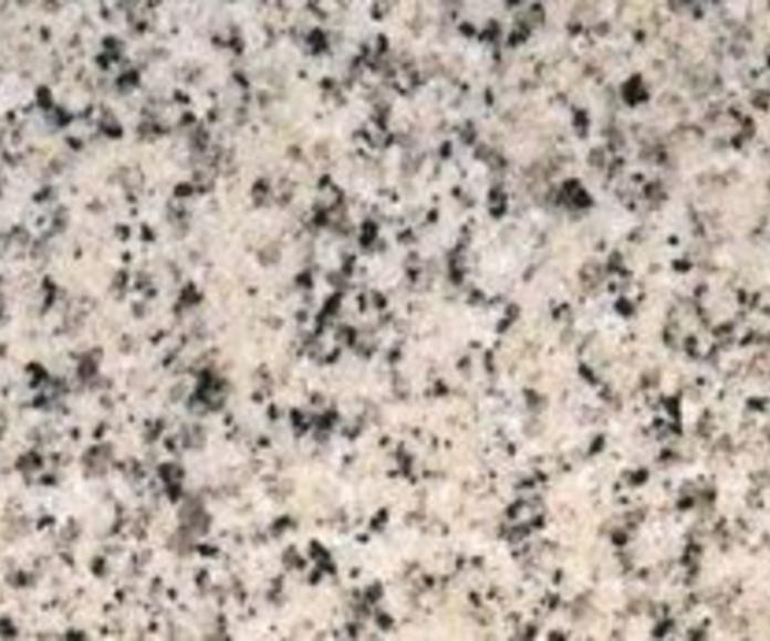 Blanco Castilla: Nuestros trabajos de Cano, Granits i Marbres, S.C.C.L.