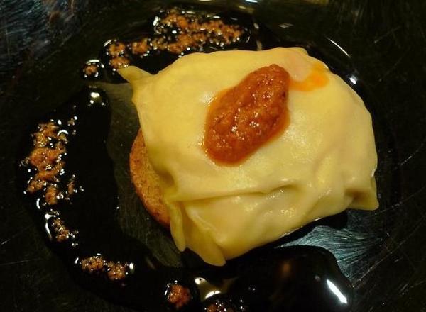 Tapas: Catálogo de Casa Juanico Bar - Restaurante