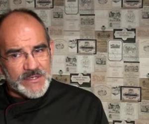 Video presentación de Lopez Pascual