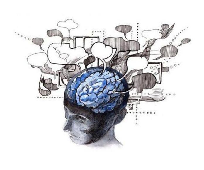 Trastornos de ansiedad: Especialidades de Alberto Moragriega Psicología Clínica