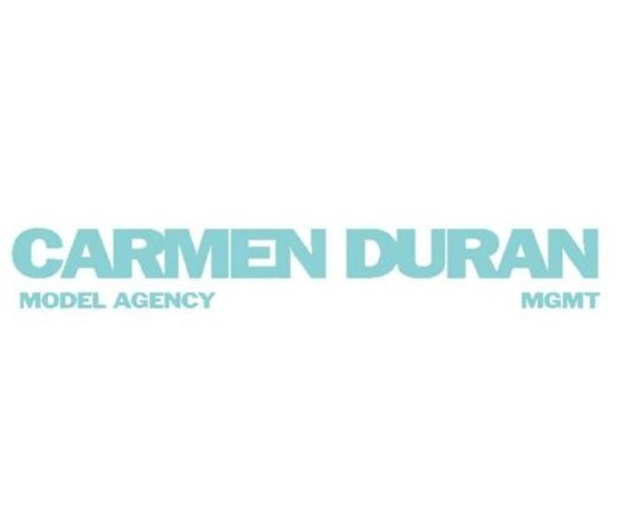 Carmen Durán