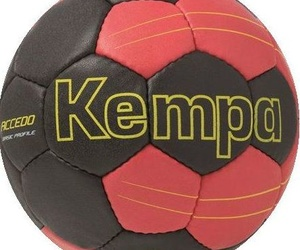 Balones marca Kempa