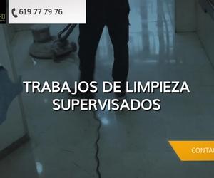 Empresa de limpieza y mantenimiento Cuenca | Limpiezas Hermanos Guijarro