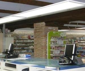 Farmacias abiertas en Alagón   Farmacia Rafael Sancho