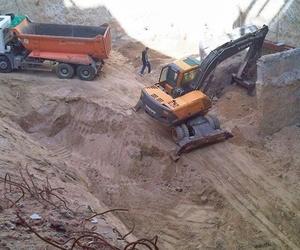 ¿De qué partes consta un proyecto de demolición?