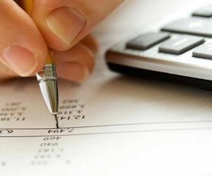 Todos los productos y servicios de Gestorías administrativas: Asesoría Gestoría Lorenzo